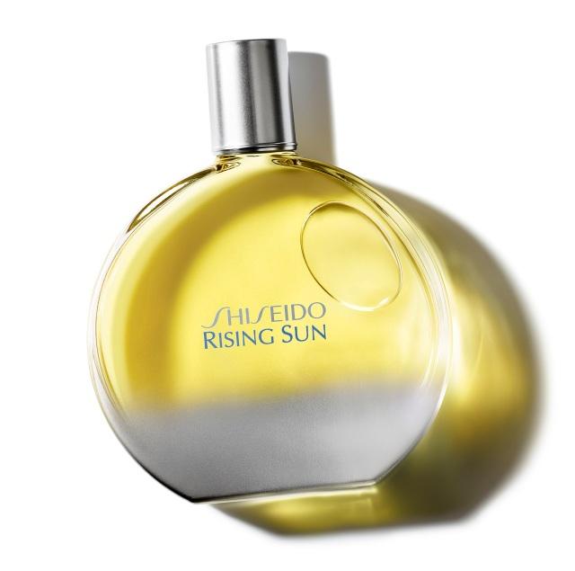 Shiseido-Rising-Sun-Flacon-02