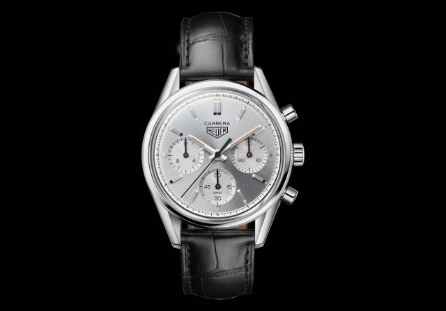 TAG-Heuer-Carrera-160-Years-Silver-Limited-Edition-01