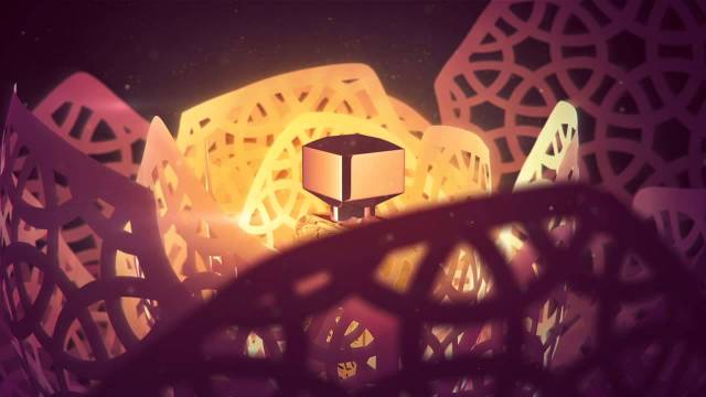 Clinique-Beyond-Rose-Video