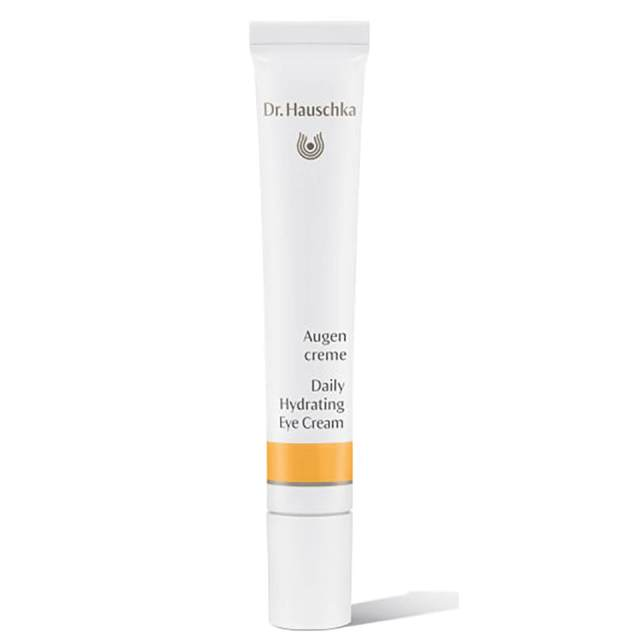 Dr.Hauschka-Daily-Hydrating-Eye-Cream