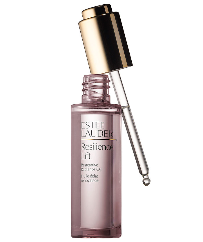 estee-lauder-resilience-lift-restorative-radiance-oil-open-30ml