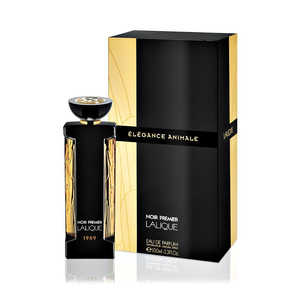 Lalique-Noir-Premier-Elegance-Animale-1989