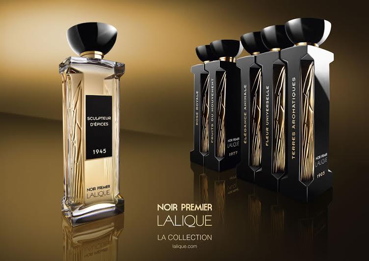 Lalique-Noir-Premier-Visual