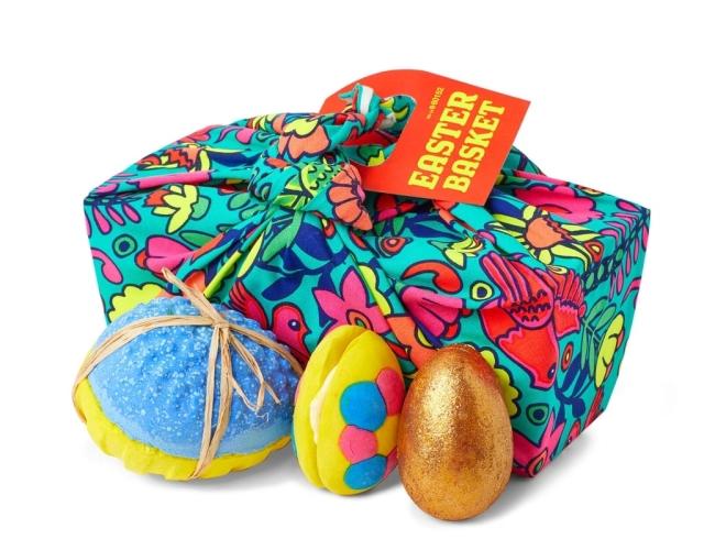 Lush-Easter-Basket