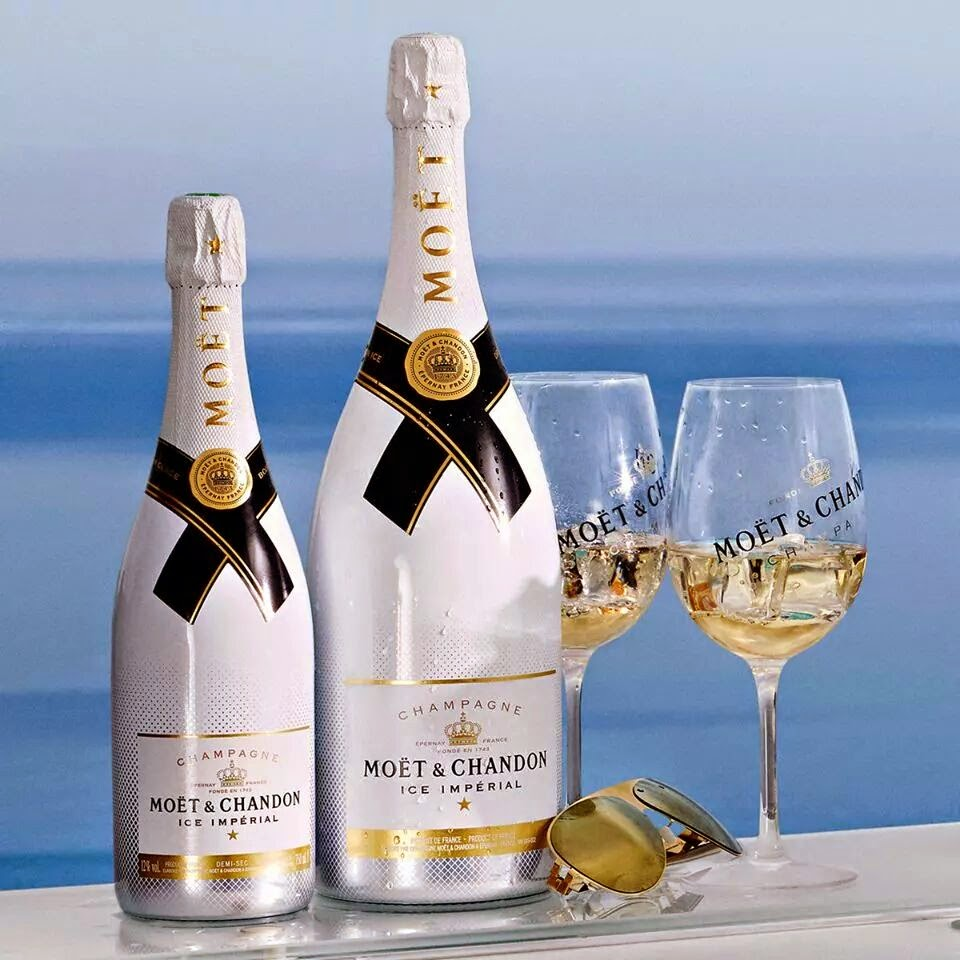 Moët-and-Chandon-Ice-Imperial