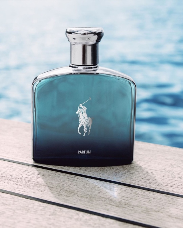POLO-Ralph-Lauren-Deep-Blue-2020-Fragrance-Campaign-001