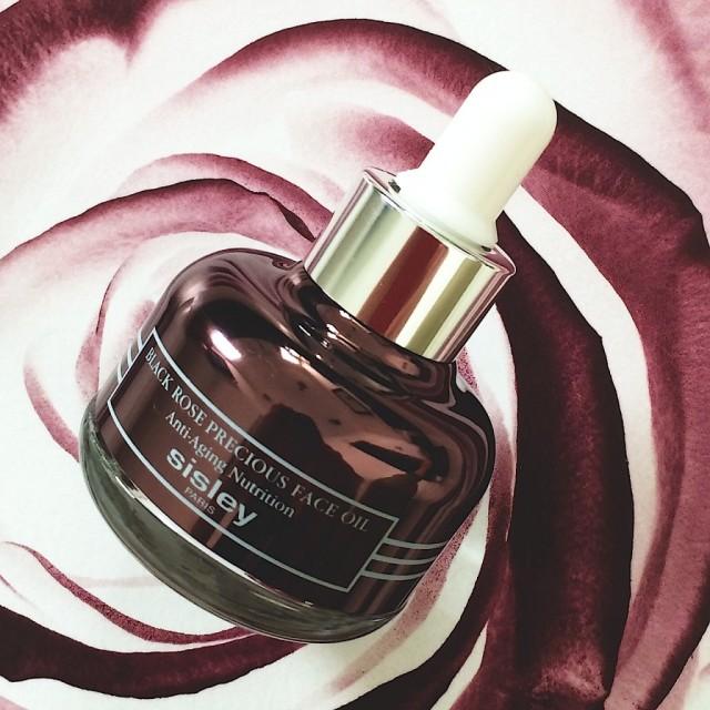 Sisley-Black-Rose-Precious-Face-Oil-01