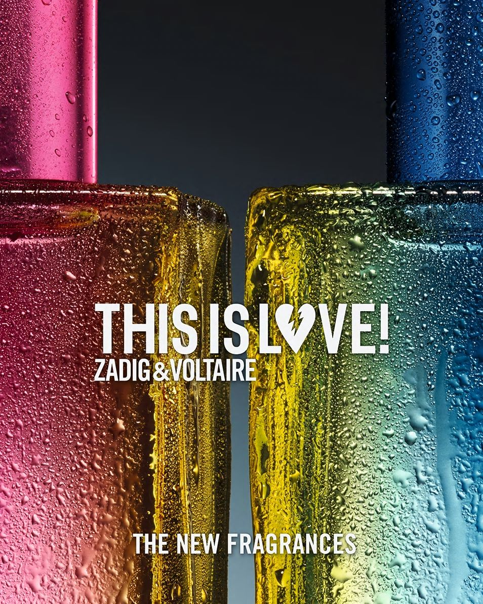 Zadig-&-Voltaire-This-Is-Love-EDP-1062177