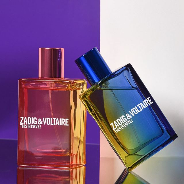 Zadig-&-Voltaire-This-Is-Love-Flacons