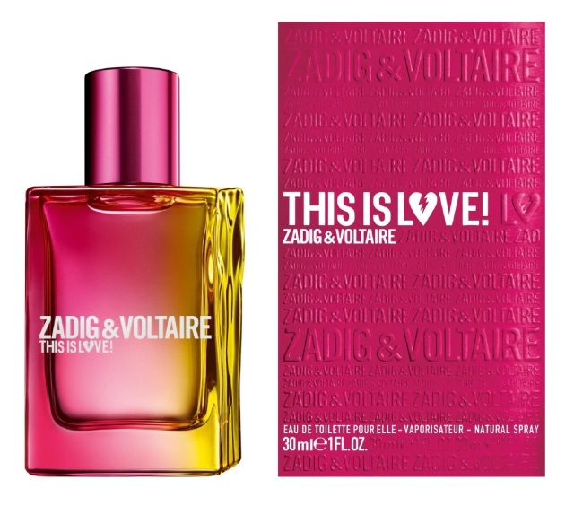 Zadig-&-Voltaire-This-Is-Love-Pour-Elle