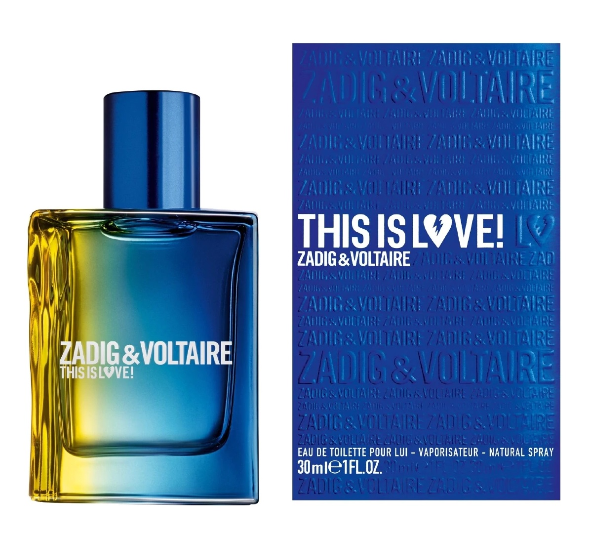 Zadig-&-Voltaire-This-Is-Love-Pour-Homme