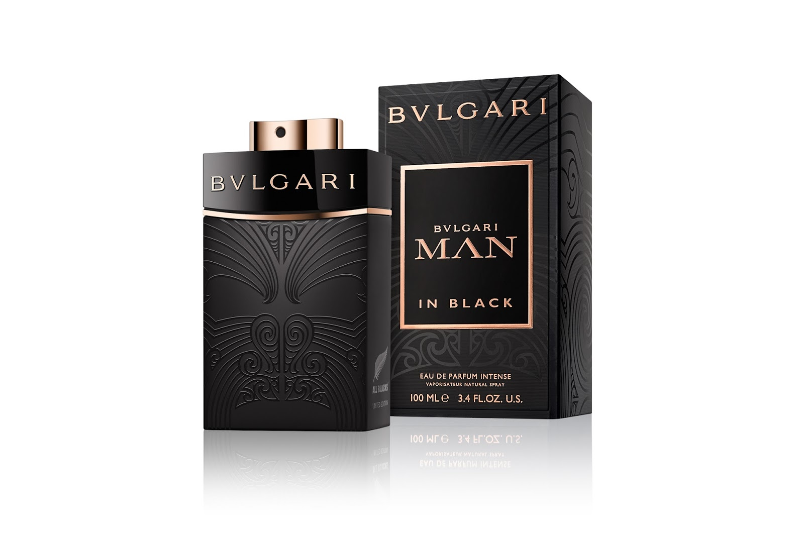 Bulgari-Man-All-Blacks-Limited-Edition