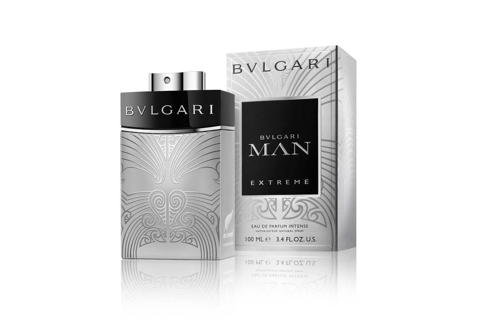 Bulgari-Man-Extreme-All-Blacks-Limited-Edition