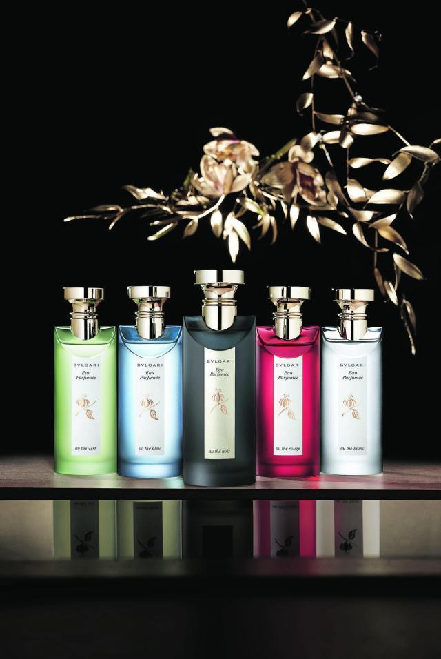 bvlgari-les-eaux-parfumees-bulgari