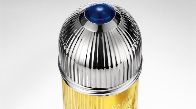 Cartier-Pasha-Parfum-Flacon-Detail-01