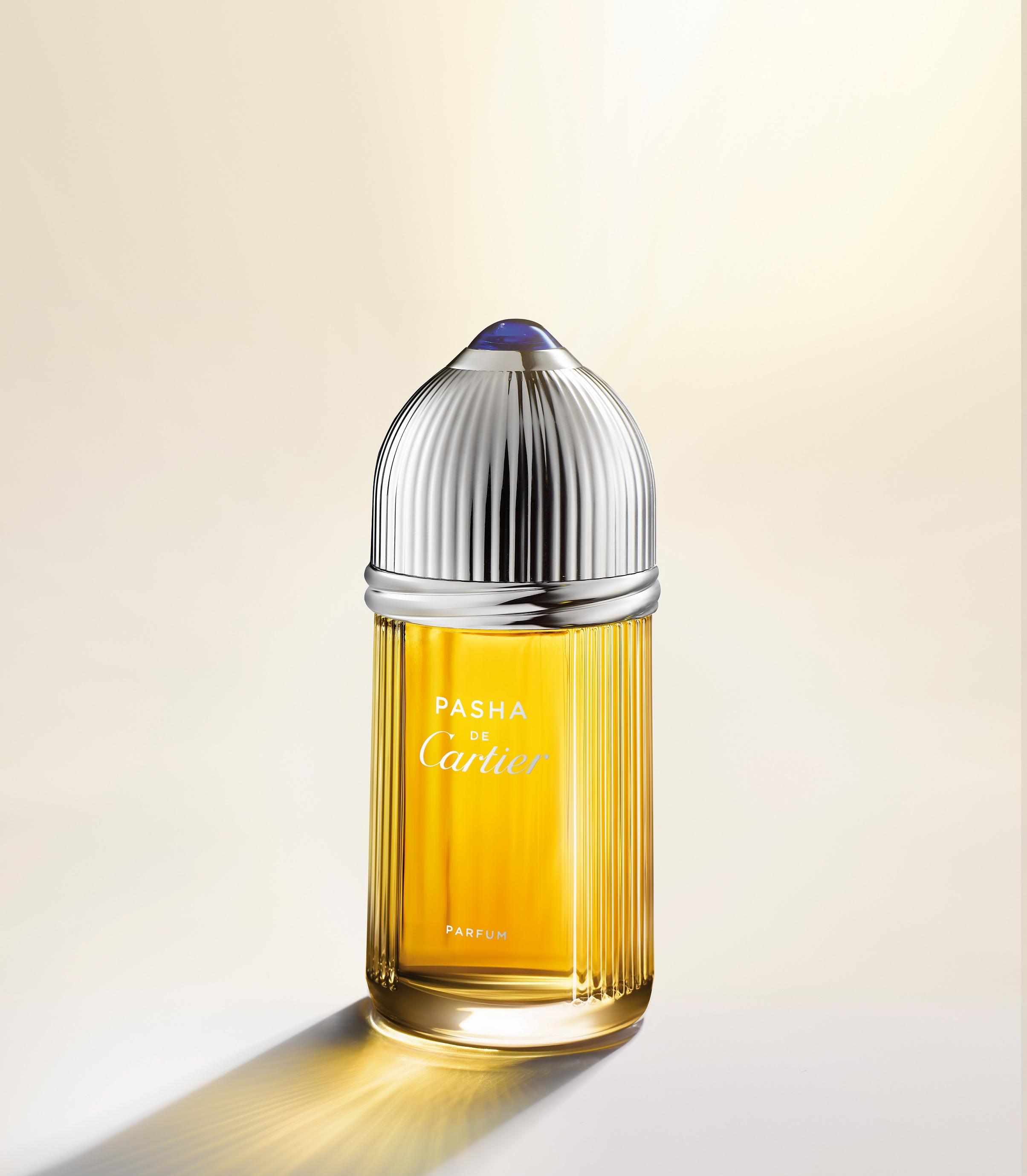 Cartier-Pasha-Parfum-Flacon