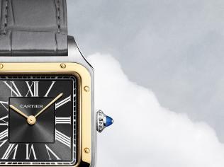 Cartier-Santos-Dumont-14-Bis-02
