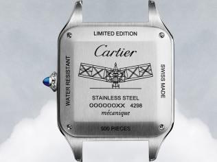 Cartier-Santos-Dumont-14-Bis-03