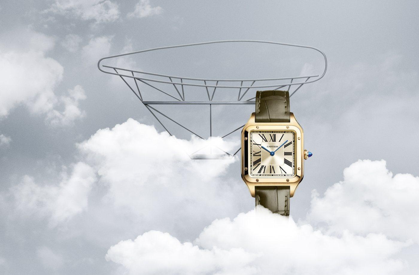 Cartier-Santos-Dumont-La-Baladeuse-01