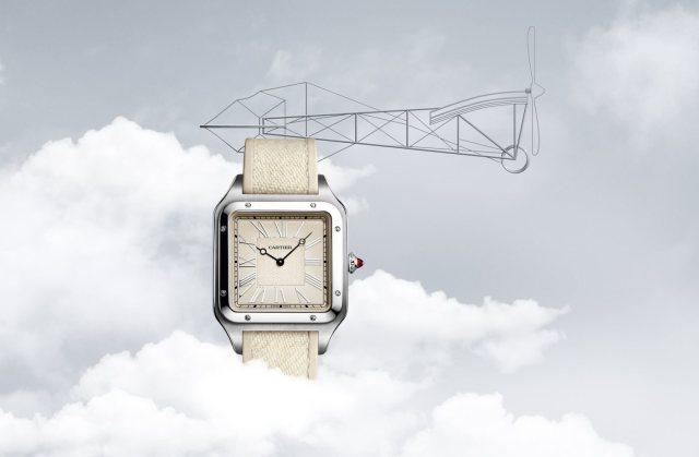 Cartier-Santos-Dumont-La-Demoiselle-0