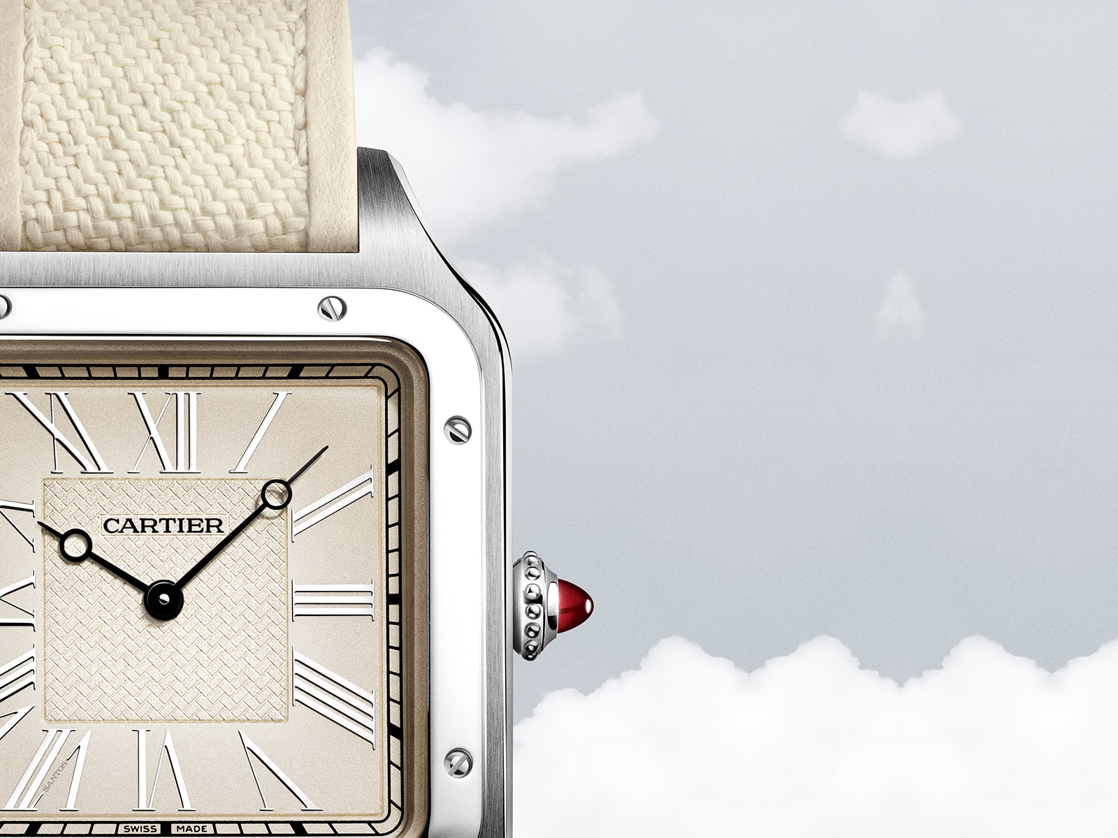 Cartier-Santos-Dumont-La-Demoiselle-02
