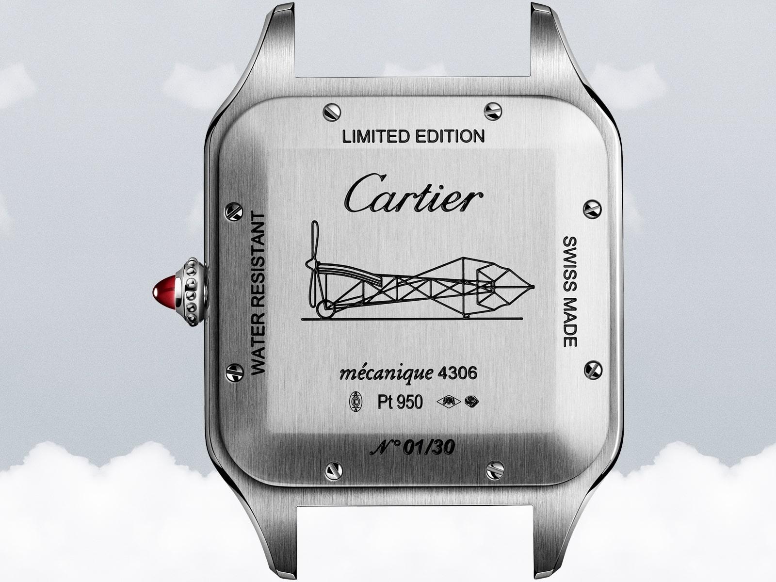 Cartier-Santos-Dumont-La-Demoiselle-03