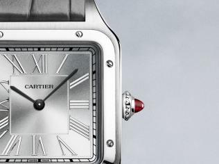 Cartier-Santos-Dumont-Le-Brésil-02
