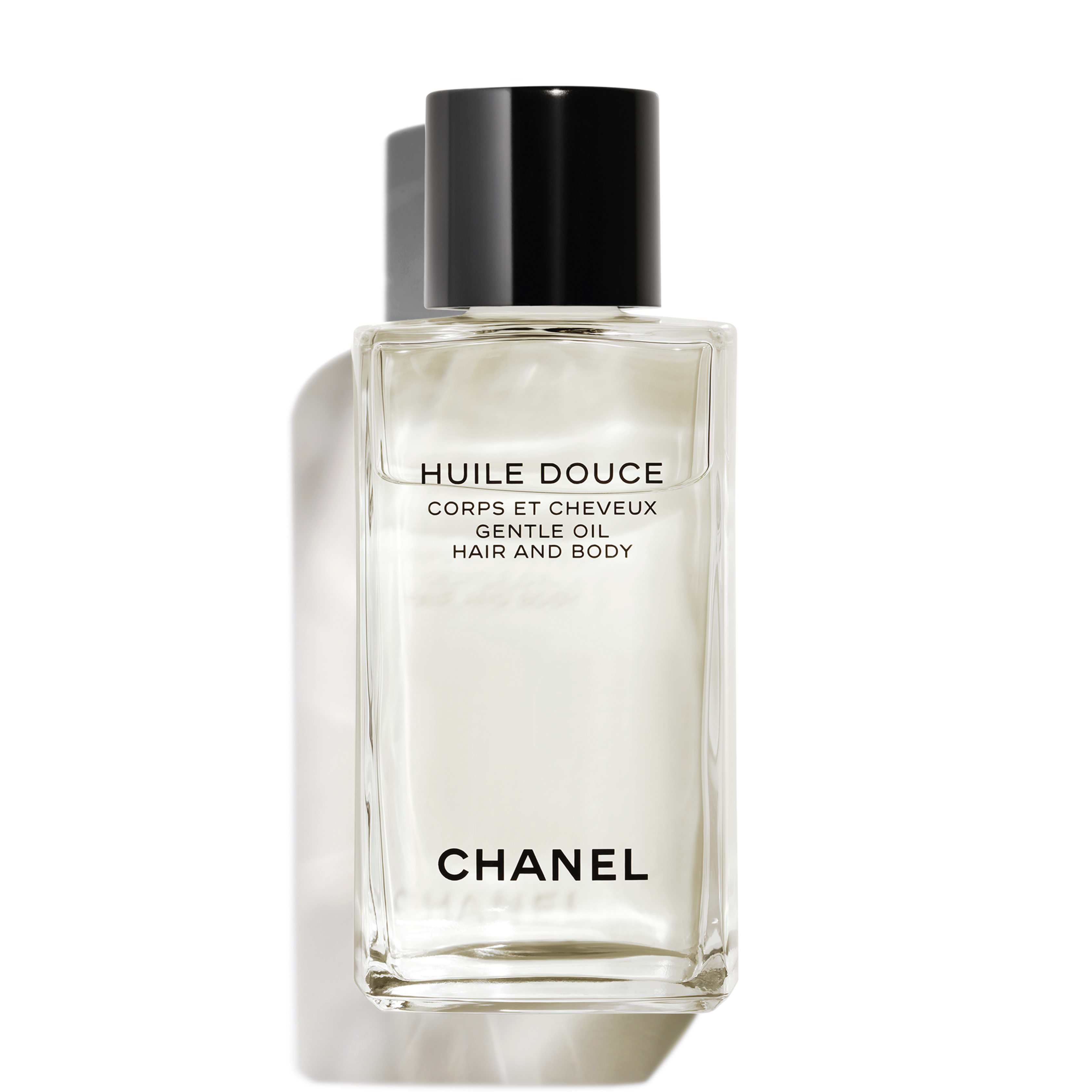 Chanel-Gentle-Oil-for-Hair-and-Body