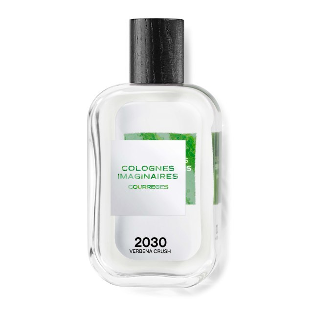 Courrèges-Imaginary-Colognes-2030-Verbena-Crush