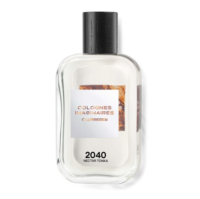 Courrèges-Imaginary-Colognes-2040-Nectar-Tonka