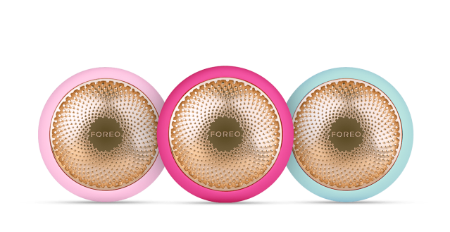 Foreo-UFO-2-launch-targets-personalised-beauty-tech-opportunity