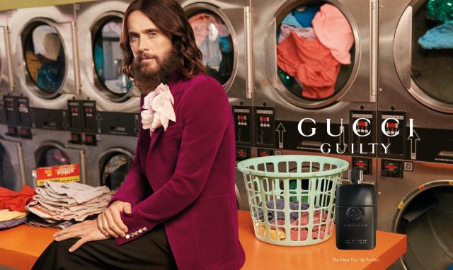 Gucci-Guilty-Pour-Homme-Eau-de-Parfum-Visual-01