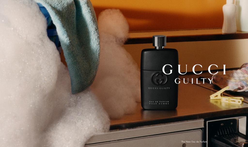 Gucci-Guilty-Pour-Homme-Eau-de-Parfum-Visual-03