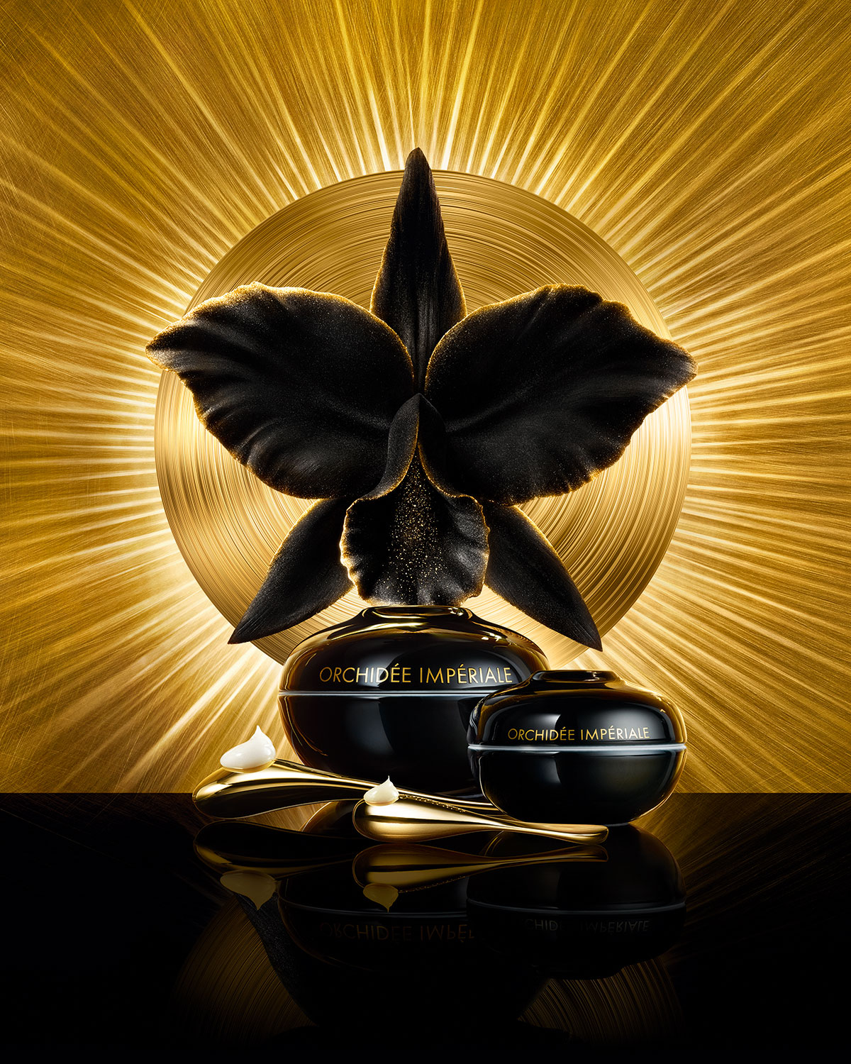 Guerlain-Orchidée-Impériale-Black-Eye-and-Lip-Contour-Cream-Visual-02