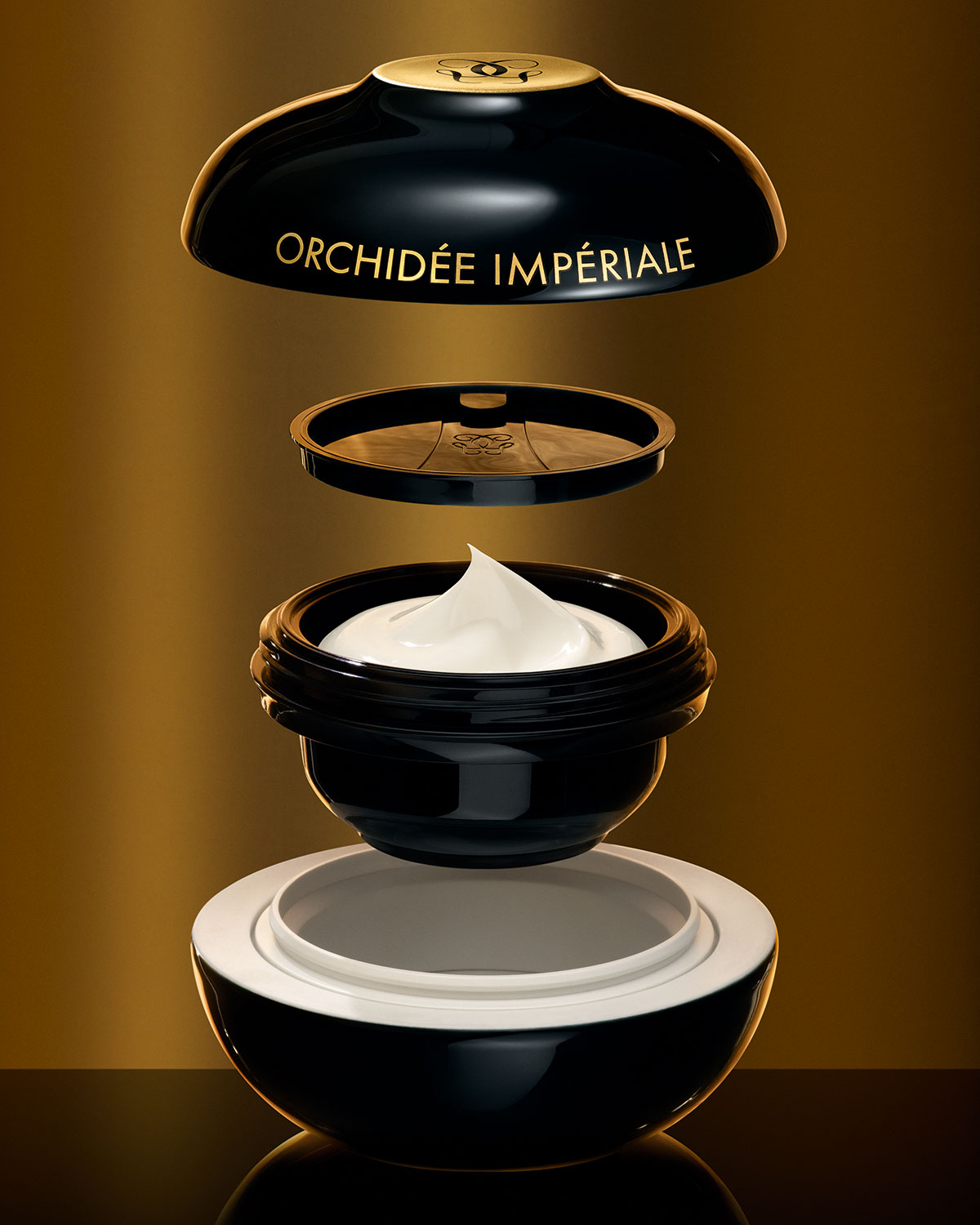 Guerlain-Orchidée-Impériale-Black-Eye-and-Lip-Contour-Cream-Visual-06