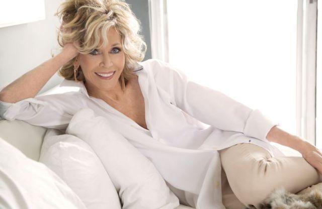 Jane-Fonda-Women-In-Motion