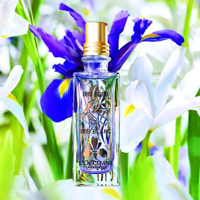 L'Occitane-Eau-de-Toilette-Iris-Bleu-Iris-Blanc-75-ml_IMAGE