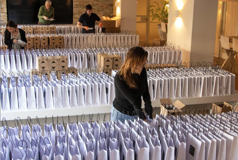 Rituals-Doneted-200000-Goodybags