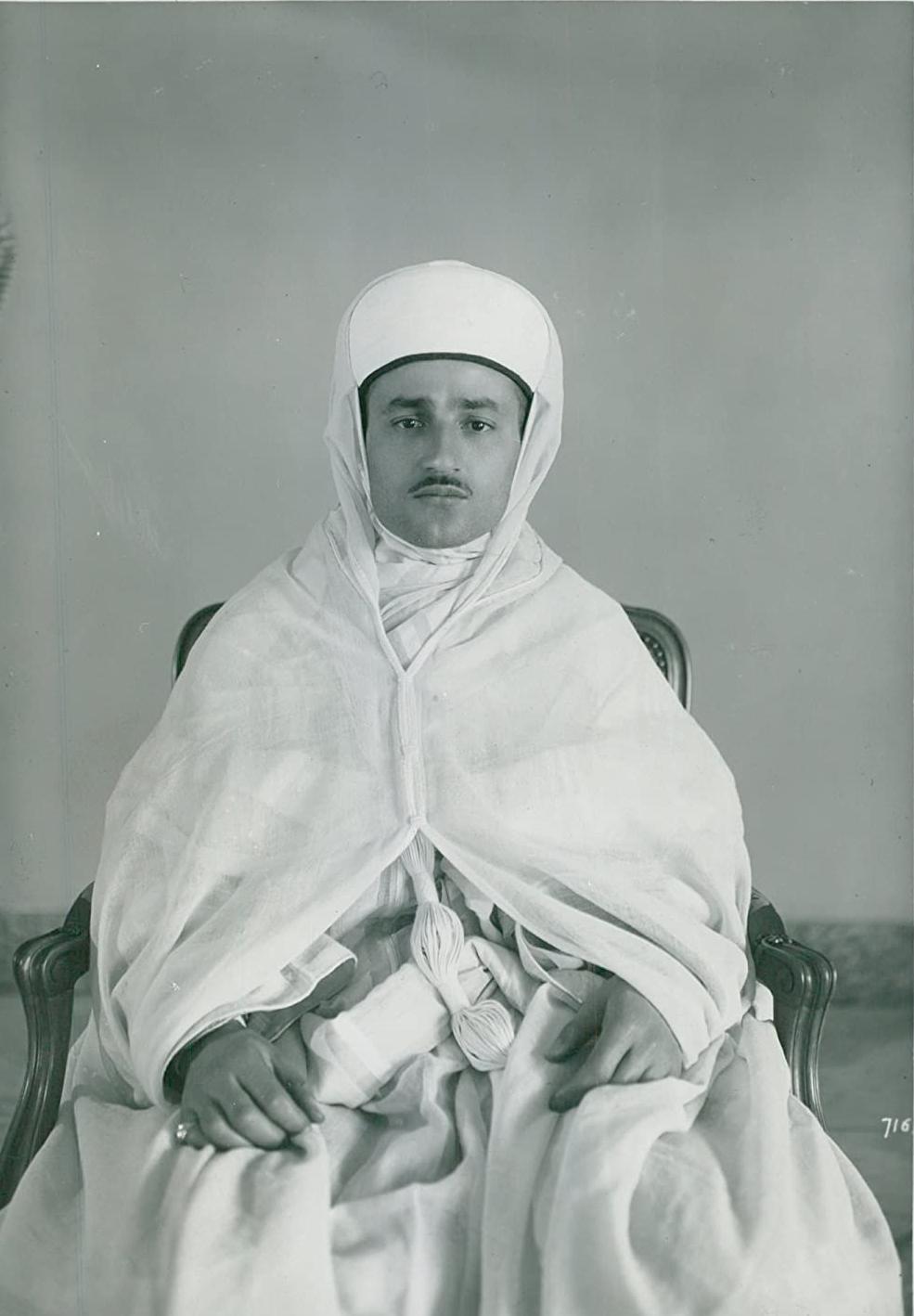Thami-El-Glaoui-Pasha-of-Marrakesh-71Ia3-iQqaL._AC_SL1500_