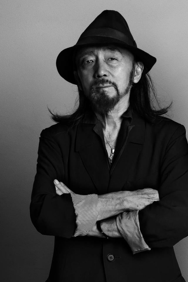 Yoji-Yamamoto-news-gallery-230