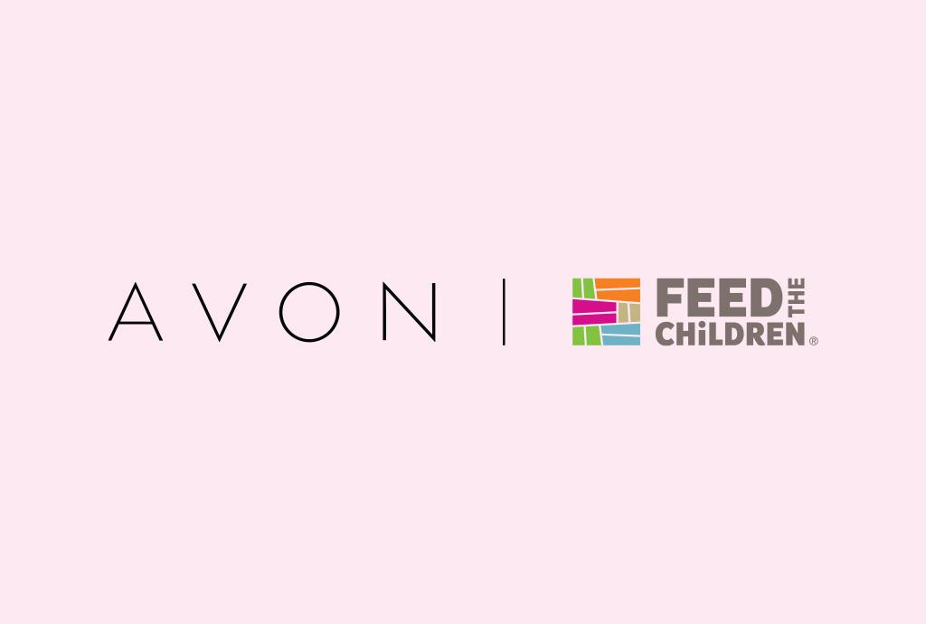 Avon-Feed-the-Children-header-1024x690