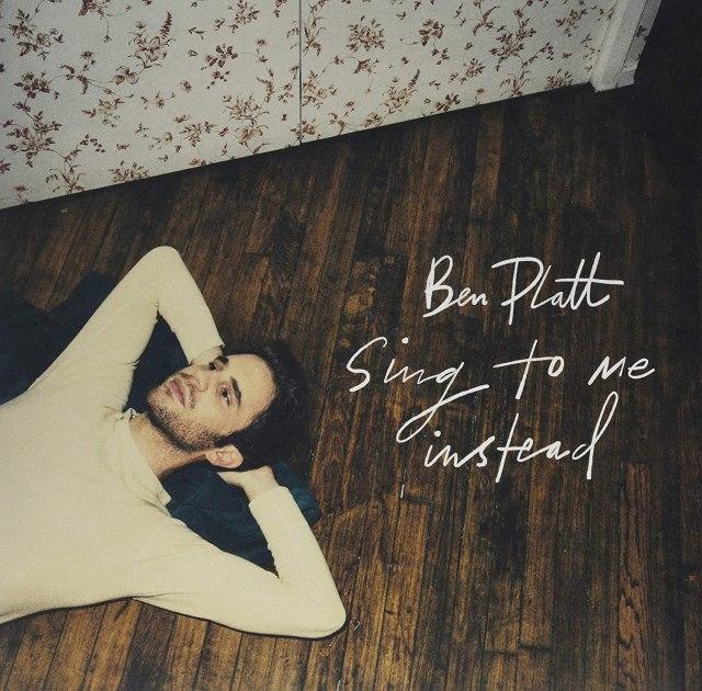 Ben-Platt-album-Sing-to-Me-Instead