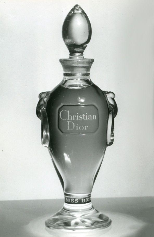 Christion-Dior-Miss-Dior