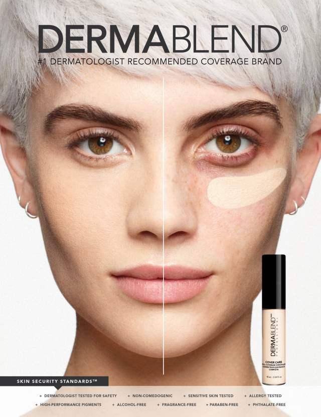 Dermablend-Skin-First-Cover-Care-Full-Coverage-Concealer-01-min