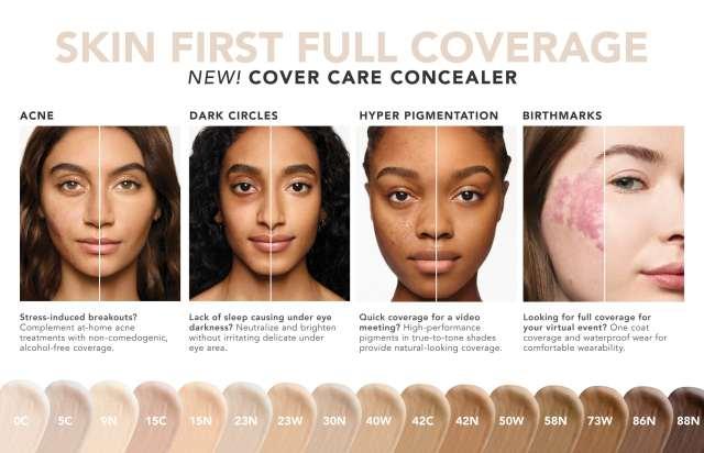 Dermablend-Skin-First-Cover-Care-Full-Coverage-Concealer-02-min