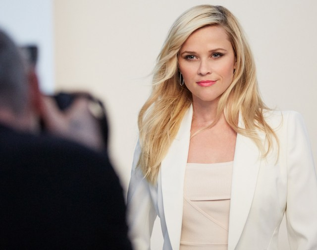 Reese-Witherspoon-March-On