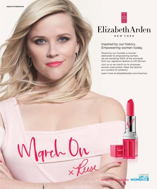 Elizabeth-Arden-March-On-Ad