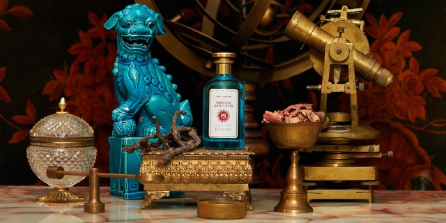 Gucci-The-Alchemist-Garden-Hortus-Sanitatis