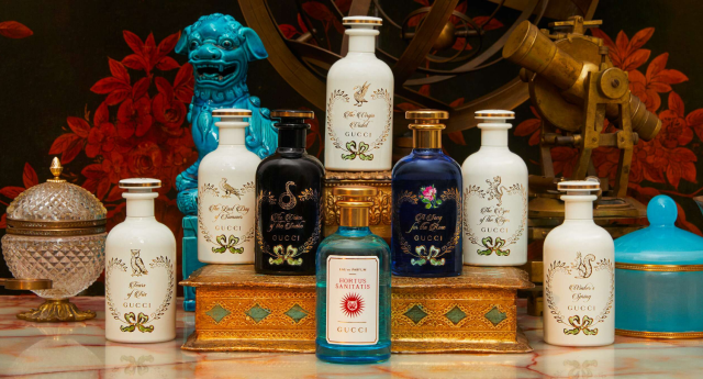 Gucci-The-Alchemist's-Garden-Collection