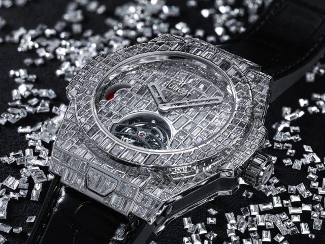 Hublot-Big-Bang-Tourbillon-Karmaloog-Croco-High-Jewellery-11